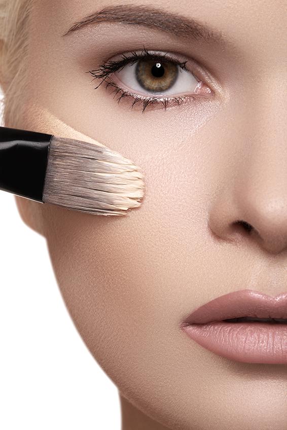 makeup, makeup-course, makeup-courses, study-makeup, full-time-makeup-course, full-time-makeup-courses, part-time-makeup-course, part-time-makeup-courses, learn-makeup, train-makeup, makeup-training, makeup-school, makeup-class, makeup-academy, makeup-course-cape-town, makeup-courses-cape-town, study-makeup-cape-town, full-time-makeup-course-cape-town, full-time-makeup-courses-cape-town, part-time-makeup-course-cape-town, part-time-makeup-courses-cape-town