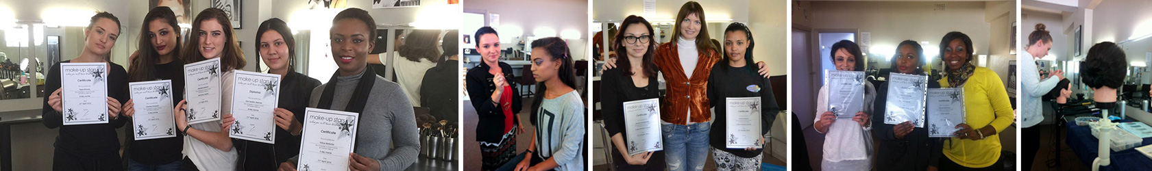 makeup, makeup-course, makeup-courses, study-makeup, full-time-makeup-course, full-time-makeup-courses, part-time-makeup-course, part-time-makeup-courses, learn-makeup, train-makeup, makeup-training, makeup-school, makeup-class, makeup-academy, makeup-course-cape-town, makeup-courses-cape-town, study-makeup-cape-town, full-time-makeup-course-cape-town, full-time-makeup-courses-cape-town, part-time-makeup-course-cape-town, part-time-makeup-courses-cape-town