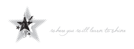Make-up Stars Cape Town